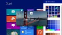 Windows Blue se dará a conocer en el Build 2013 pero no se llamará así