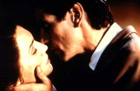 David Cronenberg: 'M. Butterfly', la terrible ilusión del amor