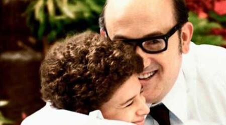 Goya 2021: 'El olvido que seremos' es la mejor película iberoamericana