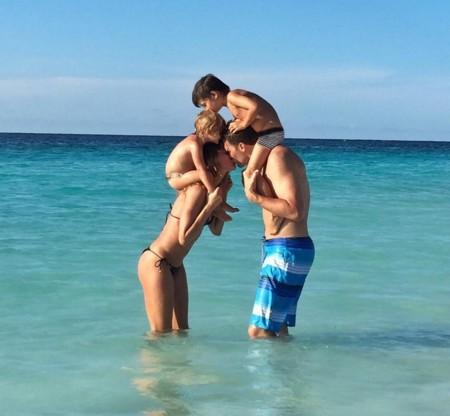 Gisele Couple Goals 1