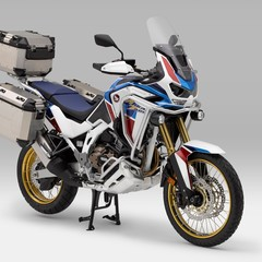 Foto 6 de 32 de la galería honda-crf1100l-africa-twin-adventure-sports-2020 en Motorpasion Moto