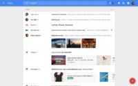 Google quiere revolucionar el correo electrónico con Inbox, una nueva bandeja de entrada