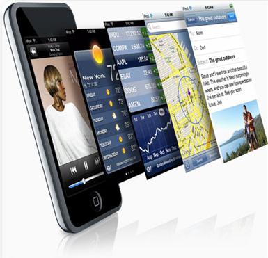 ipod-aplicaciones.png