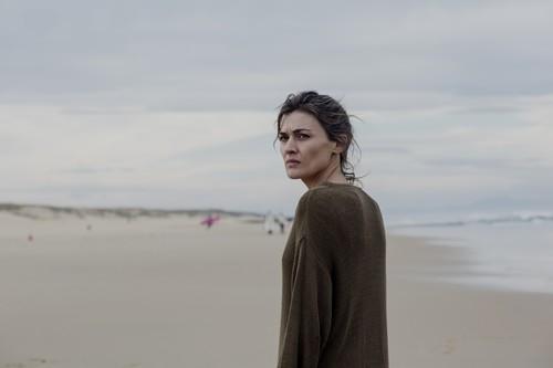 Venecia 2019: 'Madre'. Rodrigo Sorogoyen nos sorprende con la expansión de su aclamado cortometraje