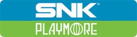 SNK Playmore anuncia 'SNK Arcade Classics: Volume 1' para PS2 y PSP