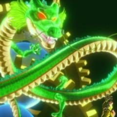 Foto 11 de 19 de la galería guerrero-dragon-ball-xenoverse en Vida Extra