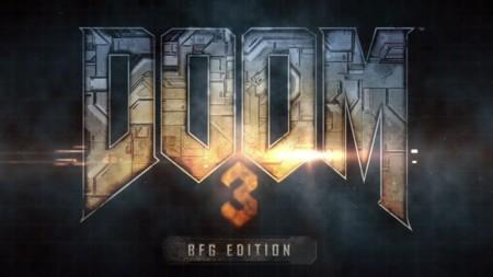 Toda la saga de DOOM está disponible en Xbox One gracias a nueva remesa de retrocompatibles