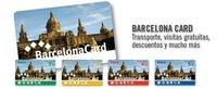 Barcelona: pases para viajar más barato