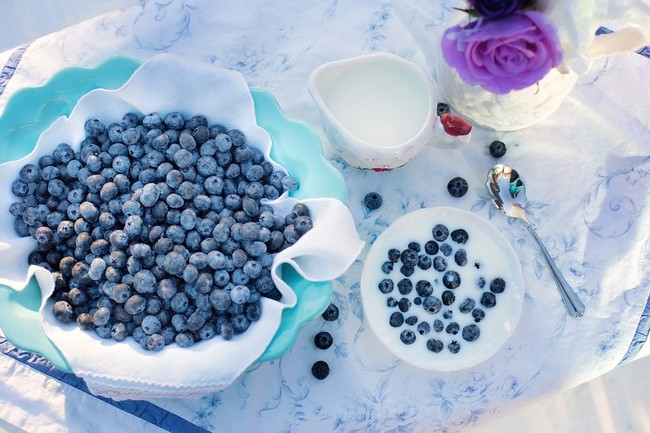Blueberries 1576409 960 720