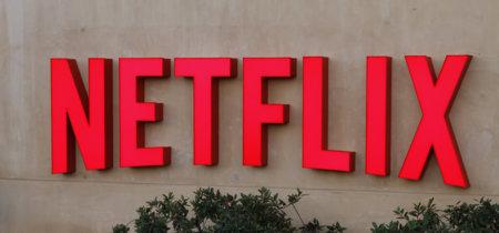 Sigue en directo la presentación de Netflix en España con Xataka [Finalizado]
