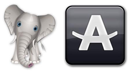 Appetizer y #moApp, dos de los primeros clientes de App.net para OS X