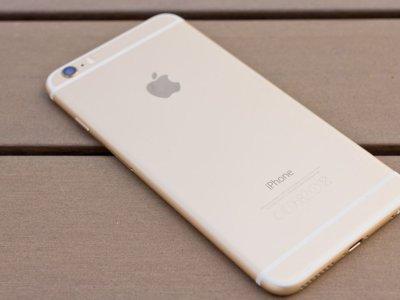 Intel tiene a 1.000 personas trabajando en el desarrollo de chips para el futuro iPhone 7