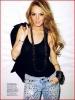 Lindsay Lohan 4.jpg