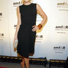 Foto 7 de 11 de la galería gala-benefica-de-amfar-en-nueva-york en Trendencias