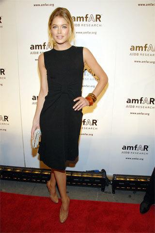 Foto de Gala benéfica de AmfAR en Nueva York (7/11)