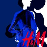 H&M anuncia su nueva colaboración para este otoño con fotos incluidas. Y el afortunado es...