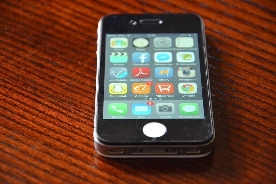 Estas fueron las mayores filtraciones de móviles antes de su presentación: cuando los rumores no dejan lugar a la sorpresa