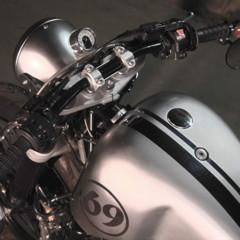 Foto 3 de 9 de la galería ktm-690-bob-racer-quien-te-ha-visto-y-quien-te-ve en Motorpasion Moto