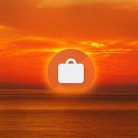 La app de Google Trips cerrará el próximo 5 de agosto