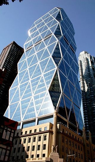 Hearst_Tower