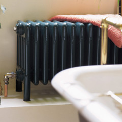 Foto 2 de 5 de la galería radiadores-de-colores en Decoesfera