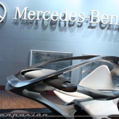 Foto 33 de 33 de la galería mercedes-aesthetics-ii-y-sls-amg-e-cell-en-el-salon-de-detroit en Motorpasión