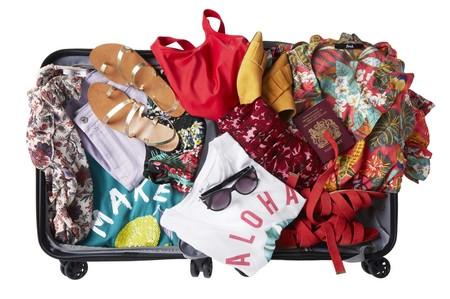 Ofertas de primavera de Amazon en la sección moda: todas las promociones vigentes a día de hoy