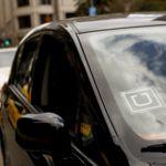 Uber comienza a mapear las carreteras en México para depender menos de Google