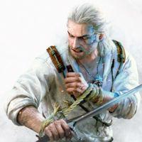 Geralt de Rivia lo tendrá crudo con Hearts of Stone, la primera expansión de The Witcher 3: Wild Hunt