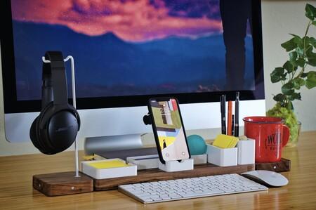 La gran belleza.... de los fondos de pantalla de los sistemas operativos