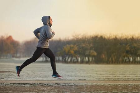 Dolor intercostal al correr: a qué se debe y cómo puedes prevenirlo