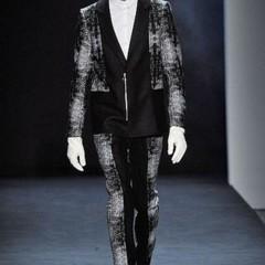 Foto 7 de 7 de la galería davidelfin-otono-invierno-20102011-en-la-semana-de-la-moda-de-nueva-york en Trendencias Hombre