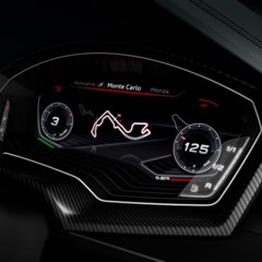 Foto 2 de 10 de la galería audi-quattro-sport-e-tron-concept en Motorpasión