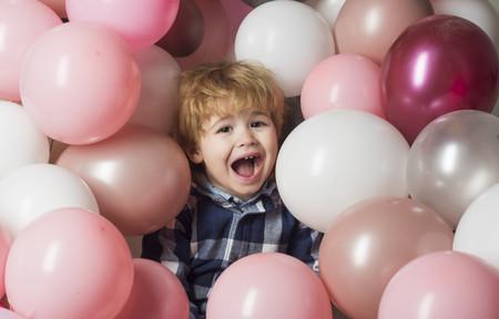 Muere asfixiado un niño de cuatro años al tragarse un globo