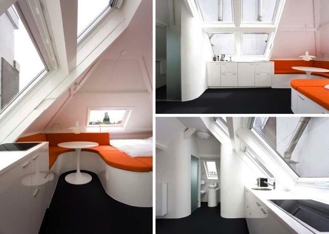 micro apartamento 1