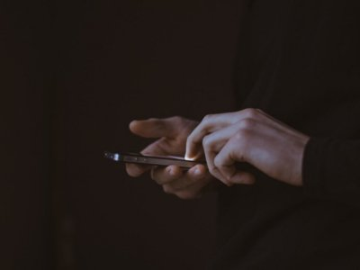 Tu smartphone te delata: así siguen tus pasos las empresas y las agencias de inteligencia