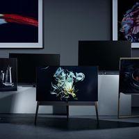 Loewe TV, el fabricante alemán de televisores premium, suspende su actividad después de 96 años de historia