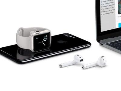 Estas son algunas de las razones técnicas por las que Apple ha dejado atrás el puerto 3.5mm