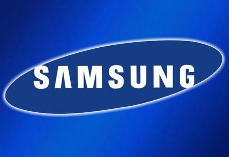 Fuente informa que no hay producción de chasis de metal en Galaxy S5
