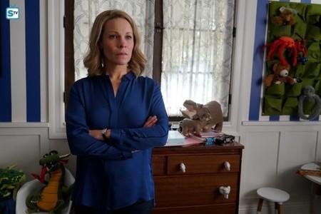 American Crime tercera temporada 3