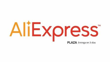 7 euros de descuento en Aliexpress Plaza con un código exclusivo para compras de al menos 60 euros de coste