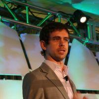 Jack Dorsey se perfila como el nuevo CEO permanente de Twitter