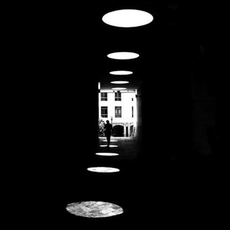 Sergenajjarlight Photography 004