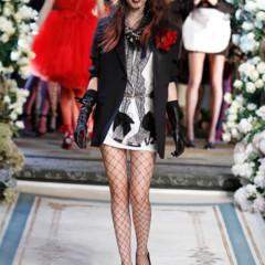 Foto 14 de 31 de la galería lanvin-y-hm-coleccion-alta-costura-en-un-desfile-perfecto-los-mejores-vestidos-de-fiesta en Trendencias