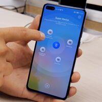 Nokia adoptará HarmonyOS, según reporte: Nokia X60 será el primer smartphone no-Huawei que tendrá el nuevo sistema operativo