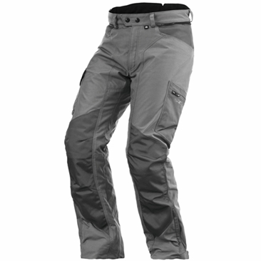 Pantalón Scott Cargo GT para todo el año