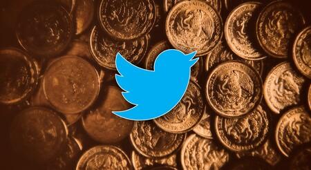 Twitter podría cobrar por la personalización extra del perfil o por TweetDeck, según Bloomberg