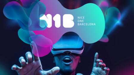 La Barcelona Games World pasa a llamarse NiceOne Barcelona y abrirá sus puertas en noviembre