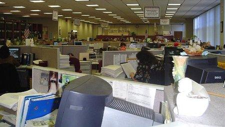 La seguridad en las empresas, entre el empleado torpe y el empleado demasiado listo