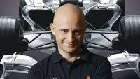 La falacia de la publicidad necesaria en la Fórmula 1, ¿pagamos los espectadores la ambición por sus derechos?